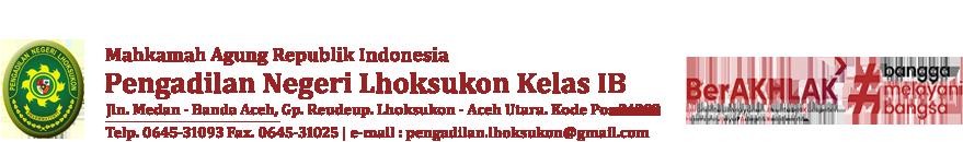 logo pn lhoksukon